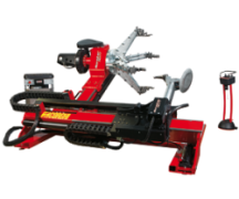 لاستیک درار سنگین کورگی  مدل: Monster AG TT