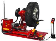 لاستیک درار کامیونی 14 تا 26 اینچ مدل HD800A