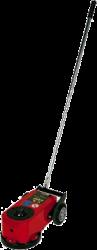جک سوسماری کورگی مدل: CA240P