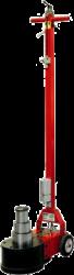جک سوسماری کورگی مدل: CA330