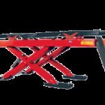 ERCO XT6500