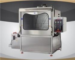 دستگاه قطعه شور مدل PURGE XLarge - Multi-Process Washing Machine